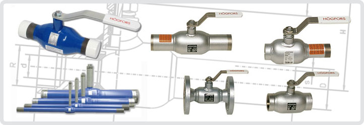 Ball Valves, Valve Ball, Vavles Ball