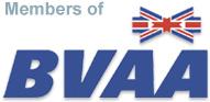 Members of BVAA